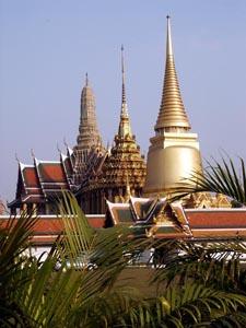 03.bangkok395