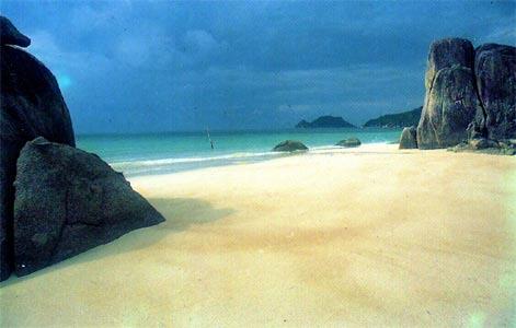 ko_tao_beach