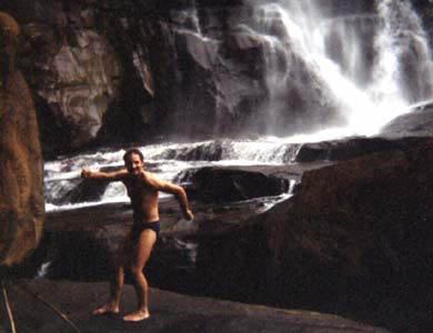 sri_lanka_waterfall