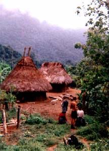 lost_village