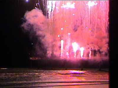 pier_fireworks
