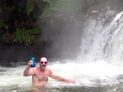 P1010014_waterfall
