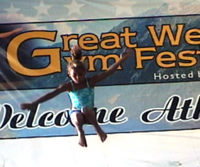 great_west