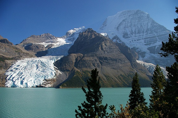 Mount-Robson1