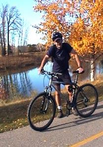 rick_bike2