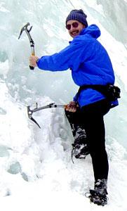 ice_climber copy