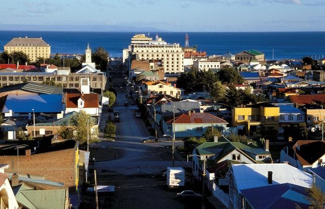 012 Punta Arenas