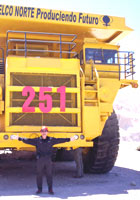 truck_9512