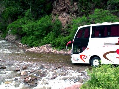 116_0798sm_bus