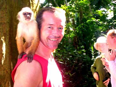 100_2200sm_monkey
