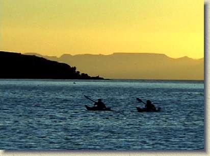 kayaks_gold7