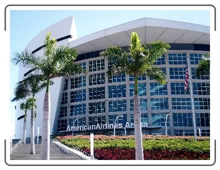 travelogue – South Beach, Miami | RickMcCharles com