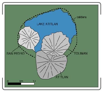 Atitlan_map