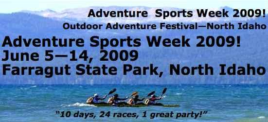 adventureweek2009