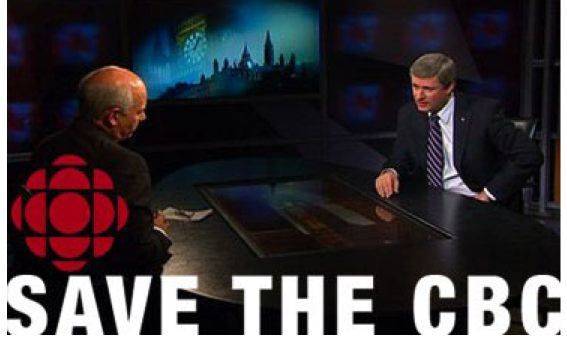 save-the-cbc