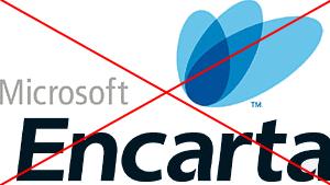 microsoft_encarta_dead_small