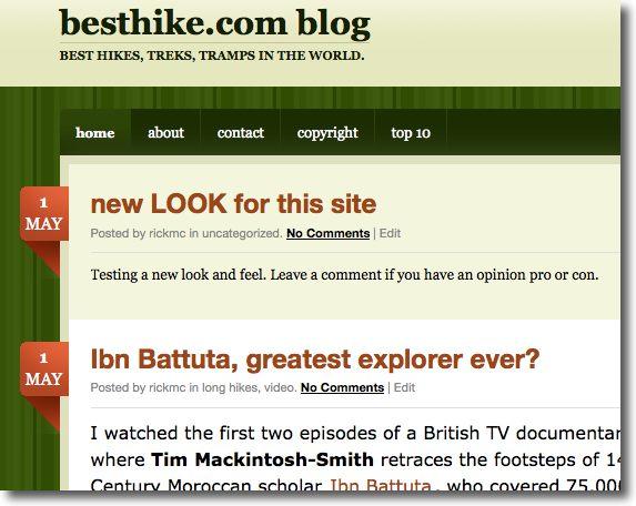 new-look-blog
