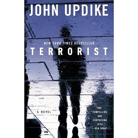 terrorist-updike-lg