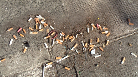 cigarettes-butts