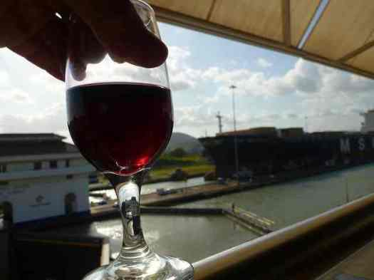 wine_Panama_Canal