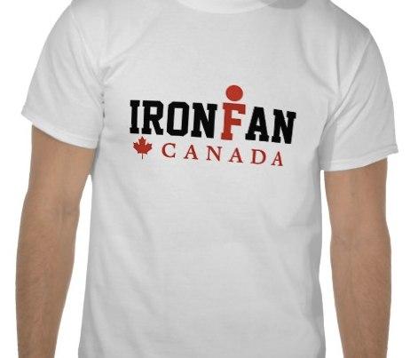 Ironfan