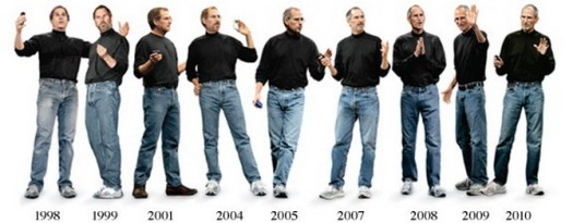 evolution_of_steve_jobs_fashion