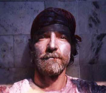 Rick 1999