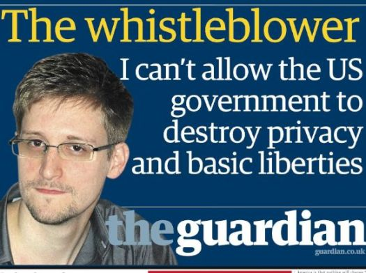 what-do-you-think-of-national-security-leaker-edward-snowden-poll