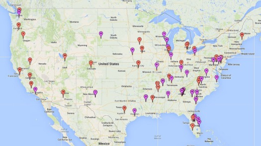 School-Shootings-USA-Mapped