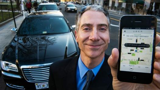 Uber_Car_Service