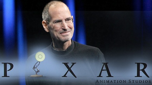 stevejobs_pixar