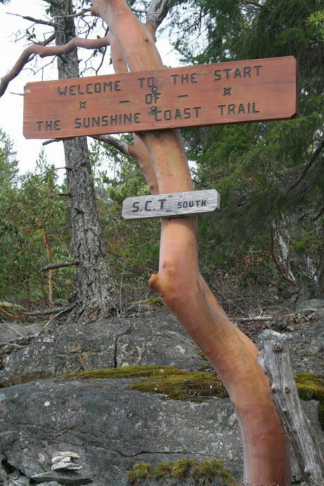 Sunshine_Coast_Trail_Head