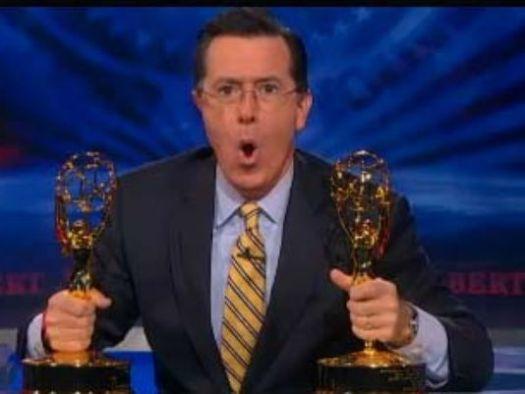 1380114302000-Stephen-Colbert