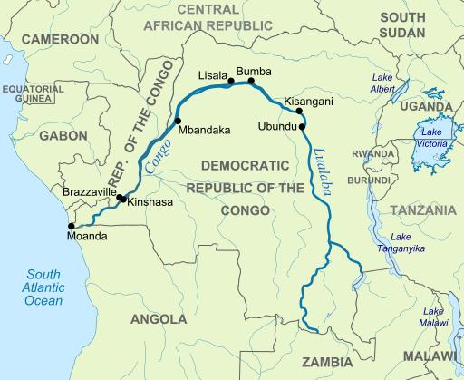 512px-River_Congo.svg