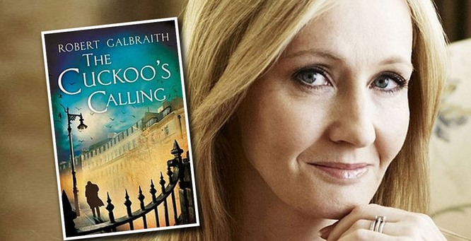 jk-rowling-cuckoos-calling-review