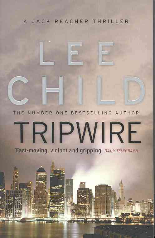 child-lee-tripwire