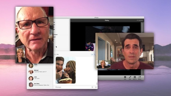 ModernFamily-review2