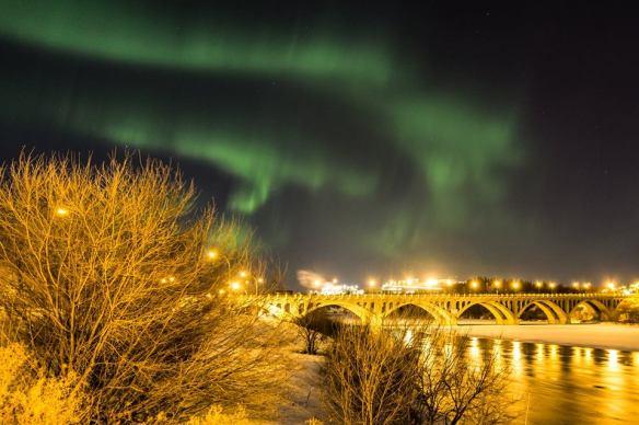 SaskatoonAurora-20150301
