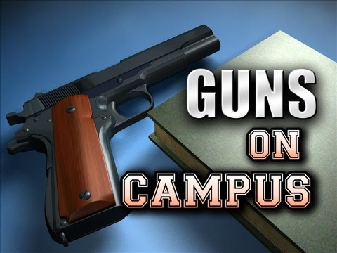 GUNS-ON-CAMPUS-jpg