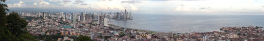 Panama_city_panoramic_view_from_the_top_of_Ancon_hill