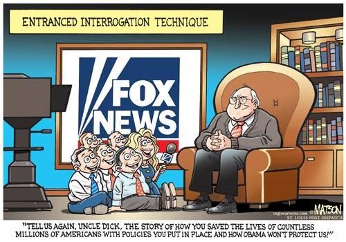 enhanced-interrogation-tech-2