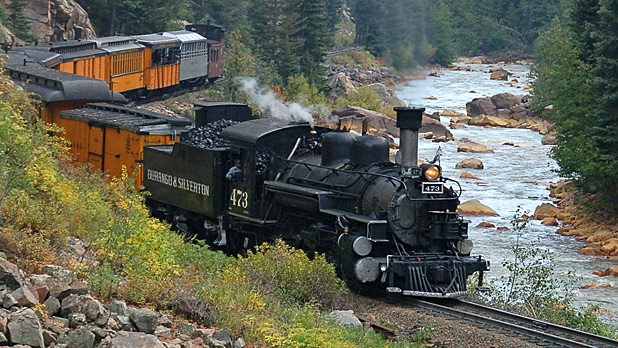 618_348_rocky-mountain-rails-to-trails