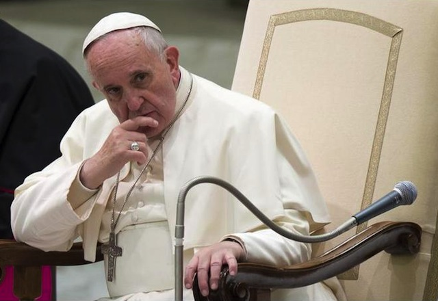 Pope-Francis-AP