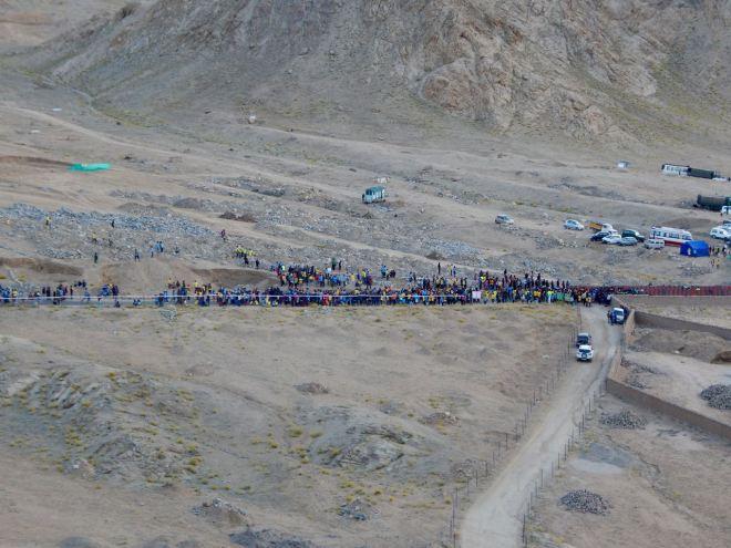 Ladakh Marathon 4