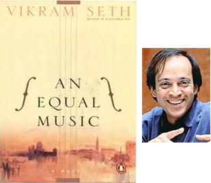 Seth Equal Music