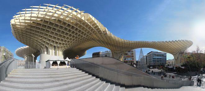 1600px-Espacio_Parasol_Sevilla