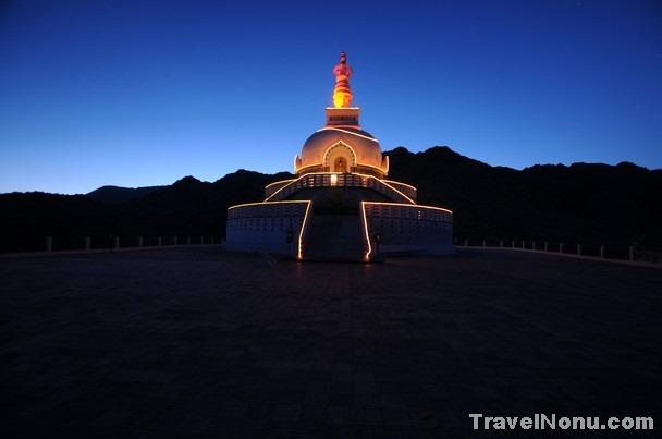 Sanchi-Stupa-of-Leh1