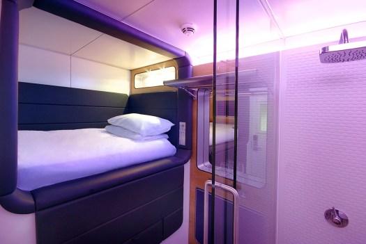 yt03_standard-cabin-yt3-_blink2