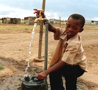 africanwater_Ll