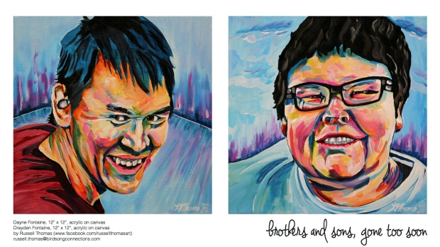 painting-of-la-loche-brothers